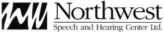 Northwest Speech and Hearing Ltd. - Arlington Heights, IL